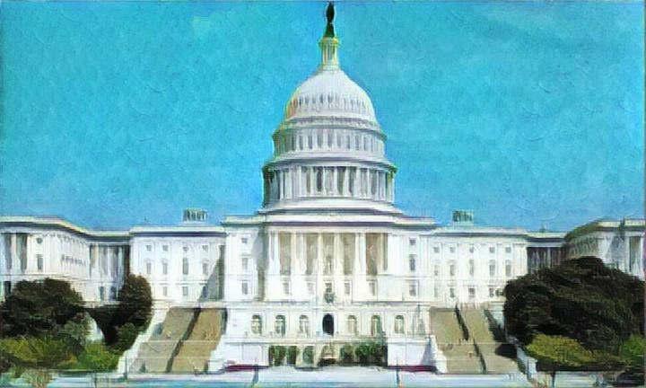 美国国会议员:比特币可能是我们一生中最大的突破之一