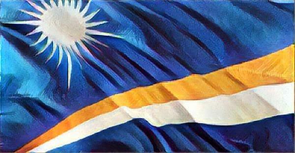 Neema CEO:马绍尔群岛推出数字货币需满足美国监管