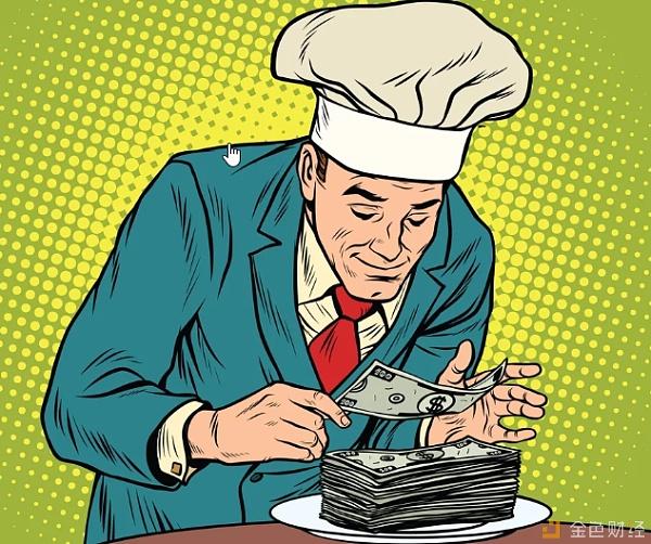 俄罗斯或推新规:投资者购买比特币将受限 须有钱有才有经验