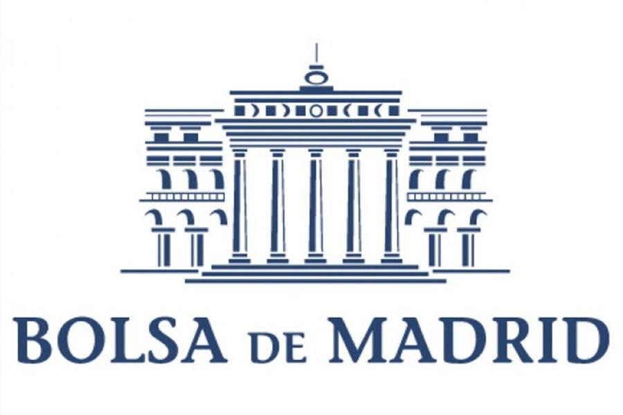 西班牙证券交易所将使用区块链认证抵押品价值