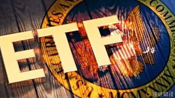 CBOE暂停比特币期货合约 金融机构看空开始撤退?