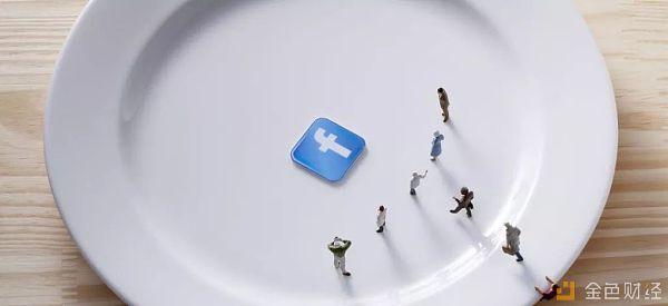 Facecoin并不是来解决Facebook的信任危机