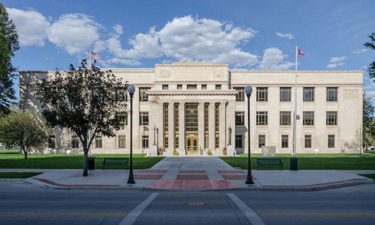 信通院研究:美国区块链技术监管和立法进展及思考