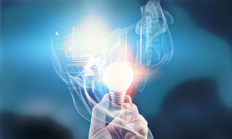 观点:区块链技术将成为监管科技的重要组成部分