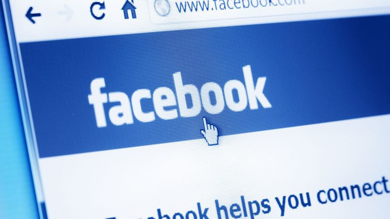 押宝印度汇款市场,Facebook 稳定币这事能成不能成?