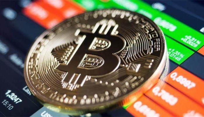 CFTC主席:为什么要先HOLD住Bakkt比特币期货
