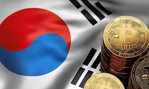 韩国政府计划采取措施应对加密市场的风险
