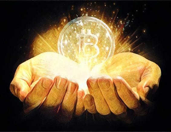 关于比特币未来的真相