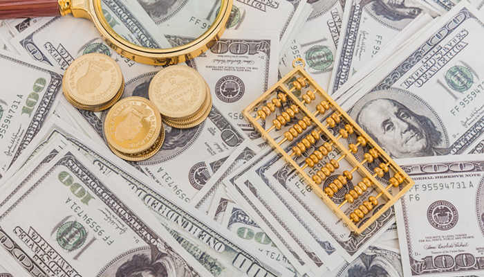 纽约总检察长办公室:Bitfinex与Tether合谋利用USDT储备金掩盖8.5亿美元损失