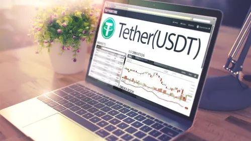 Bitfinex事件让USDT信任再次崩塌,专家:短期对Tether不会产生太大影响