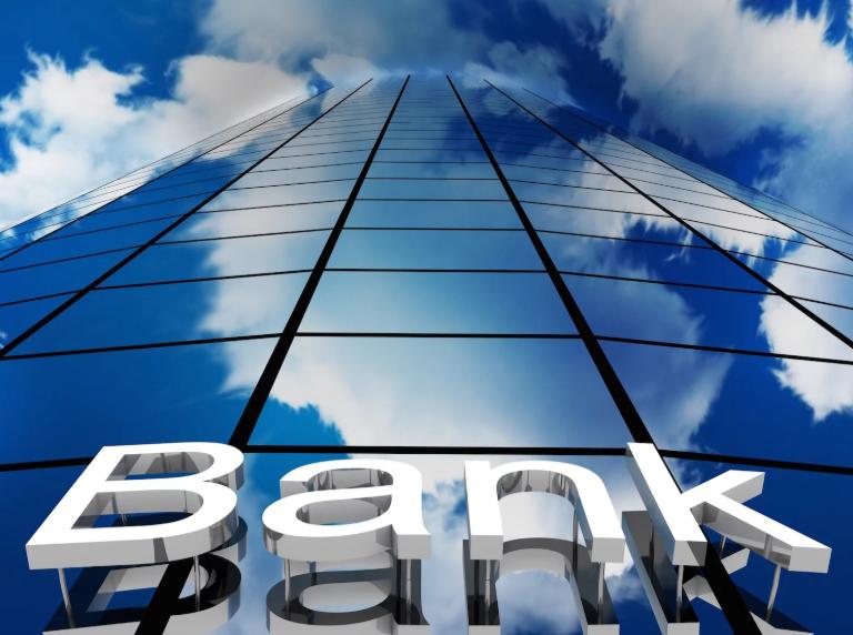 区块链:铸造新的金融文明