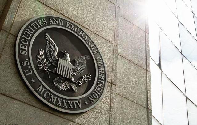 美国证券交易委员会暂停比特币交易平台,并警告交易商和经纪商