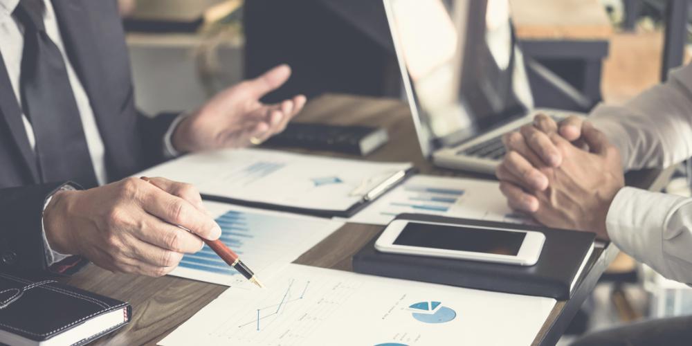 调查显示:47%的机构投资者欢迎加密投资