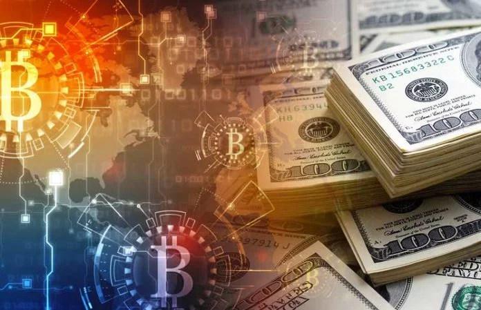 区块链风险投资家:比特币到2021年可能达到1万亿美元的市值