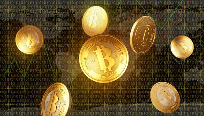 彭博社:比特币价格高涨 但资金正在逃离交易所