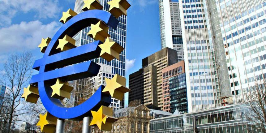 欧盟中央银行:加密货币对金融稳定没有任何威胁