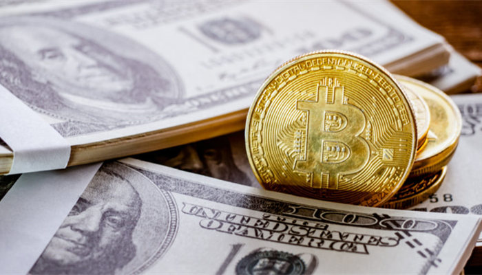 Ron Paul :美元处于泡沫之中,而比特币是替代品