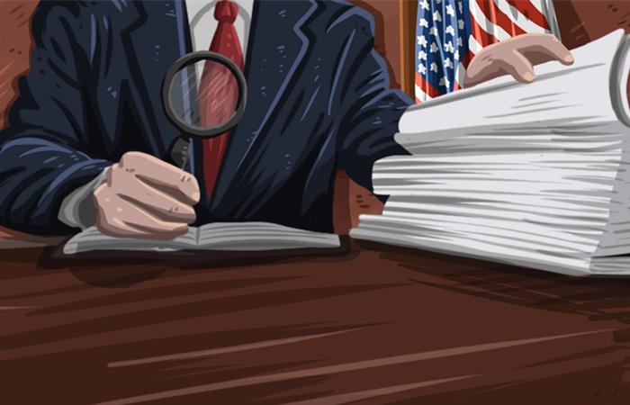 国会议员Ted Budd要求对加密货币交易征收较低的税