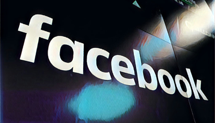 Facebook的野心:从社交平台的商圈币到下一个世界货币?