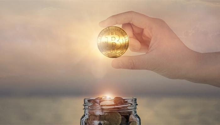灰度研究:比特币对冲全球流动性危机