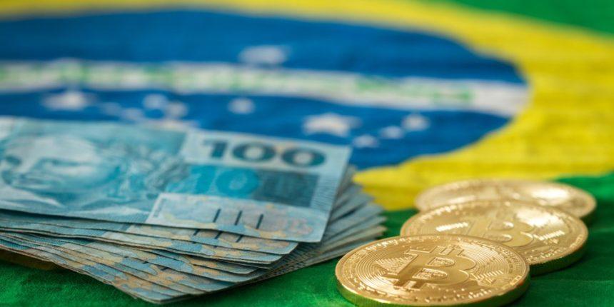 巴西金融机构宣布区块链监管沙箱