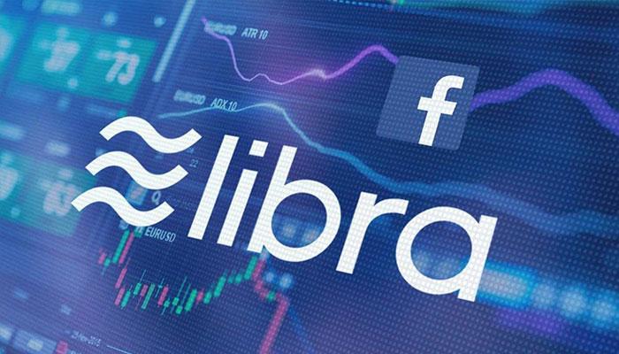 Libra热度未消,摩根币紧随其后,加密行业或将野蛮生长?