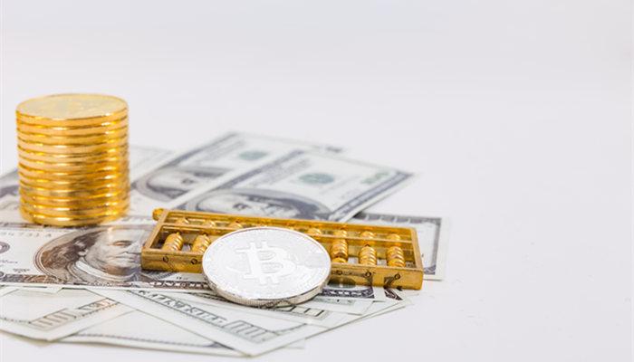 儘管從14000美元出現回調,比特幣在2019年的交易價格仍是其價值的3倍