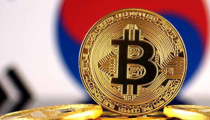 韩国银行加强对加密货币匿名交易的监控,或与FATF新规定有关