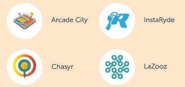 区块链将革新16大行业(上)