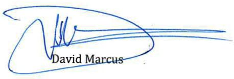 Libra负责人致美国参议院信件全文:接受反洗钱监督和政府监管