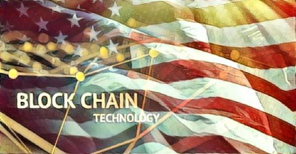 美国国防部开发区块链网络安全盾