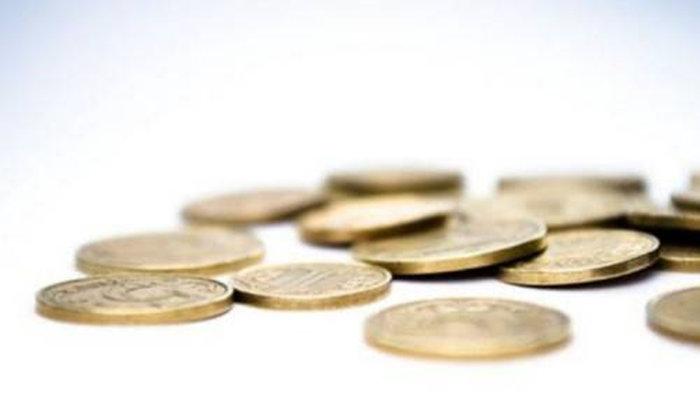 从多灾多难的USDT到Libra,论稳定币如何走上合规之路